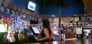 Sports Bar Melbourne Florida